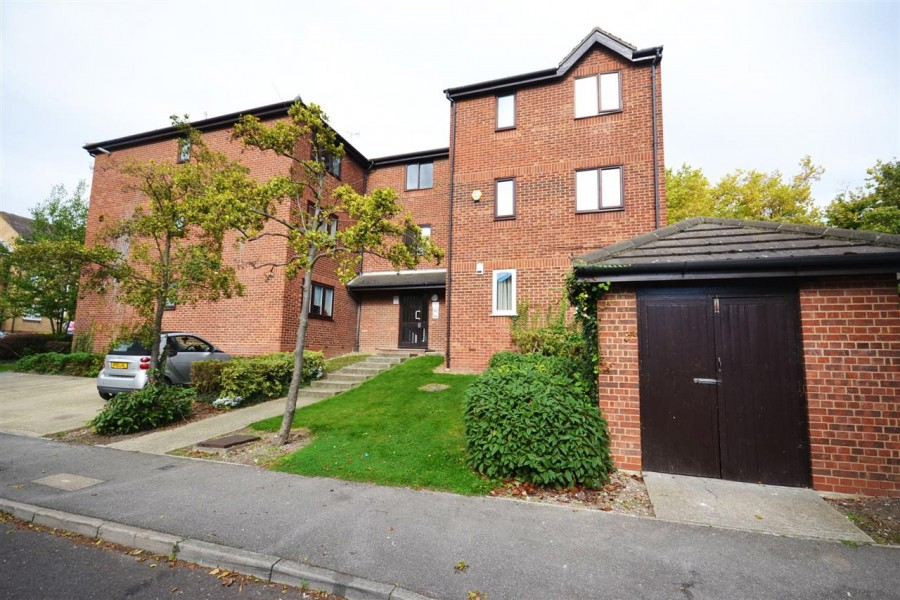 Images for Kyrkly Court, Linnet Way, Purfleet