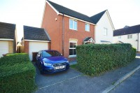 Images for Hill House Drive, Chadwell St.Mary