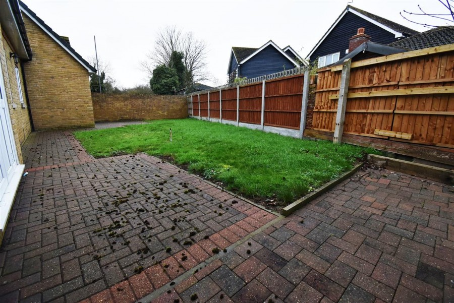 Images for Longley Mews, Farm Road, Orsett Heath